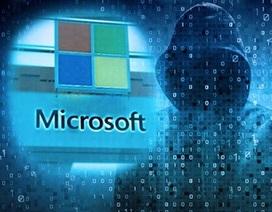 """Microsoft ra bản vá """"đặc biệt"""" chống mã độc WannaCry nguy hiểm nhất lịch sử"""