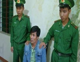 Hai đối tượng vận chuyển hơn 2.300 viên ma túy bị bắt giữ