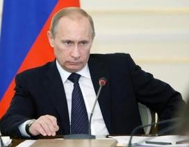 """Mặc lệnh trừng phạt, nhiều nước """"lách luật"""" hợp tác với Nga"""