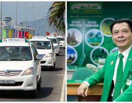 """""""Sốc"""" 6.000 nhân viên nghỉ việc, Chủ tịch Mai Linh vẫn nói... """"cứng"""""""