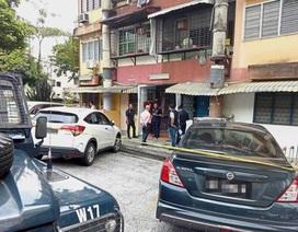 Việt Nam xác định danh tính một phụ nữ Việt chết bất thường tại Malaysia