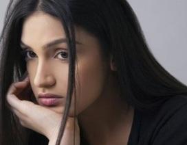 Phụ nữ thiếu cân tăng nguy cơ bị mãn kinh sớm