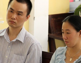 Tăng án cho 2 trợ thủ của đại gia thủy sản Phương Nam