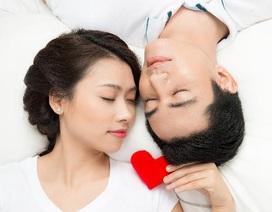 Đời sống vợ chồng viên mãn nhờ tránh thai thông minh