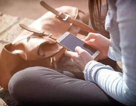 Quá đông bạn bè trên Facebook có thể khiến bạn dễ bị ốm
