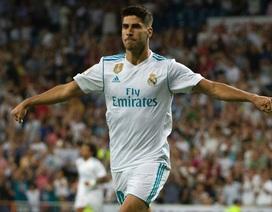 """Nhật ký chuyển nhượng ngày 29/8: MU muốn có """"báu vật"""" của Real Madrid"""