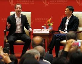 """Vì sao Thung lũng Silicon bị """"cản đường"""" tại Trung Quốc?"""