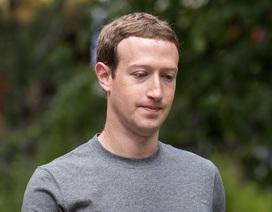 """Facebook lần đầu thừa nhận mạng xã hội có thể trở nên """"xấu"""" với người dùng"""