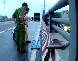 Người nhà nạn nhân báo mất gần 100 triệu đồng sau tai nạn giao thông