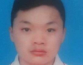 Nam sinh mất tích sau cuộc điện thoại được tìm thấy trong quán game