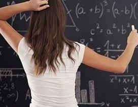 Ứng dụng giải toán cực hữu ích dành cho học sinh, sinh viên của người Việt