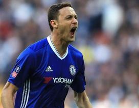 Nhật ký chuyển nhượng ngày 22/7: Chelsea đồng ý để Matic tới MU