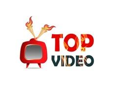 Top mẹo vặt công nghệ hấp dẫn nhất tuần qua
