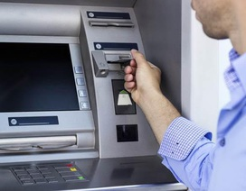 Thu phí ATM: Bài toán chi phí giữa đầu tư và lợi nhuận