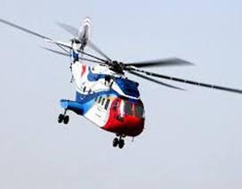 Bộ Quốc phòng ban hành thủ tục sản xuất tàu bay không người lái