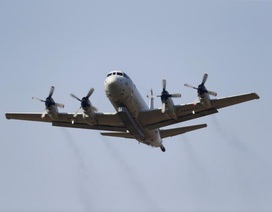 Tìm thấy mảnh vỡ nghi của máy bay quân sự Myanmar chở 120 người mất tích