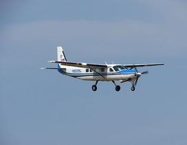 Mỹ sắp chuyển giao máy bay trinh sát giúp Philippines chống khủng bố