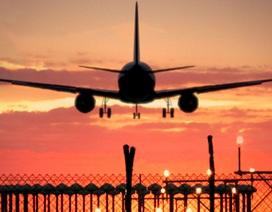 Khi nào có máy bay chở khách không người lái?