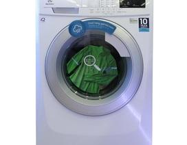 3 máy giặt lồng ngang dưới 10 triệu bán chạy nhất hiện nay