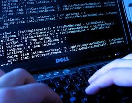 """Những điều ít biết về vi-rút """"tống tiền"""" tấn công hệ thống máy tính toàn cầu"""