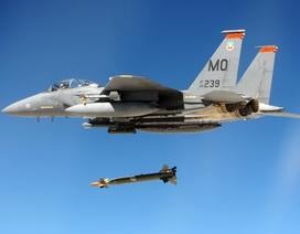 Triều Tiên liệu có khả năng bắn hạ máy bay ném bom của Mỹ?
