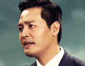 """MC Phan Anh: """"Tôi từng bị lạm dụng tình dục từ khi 6 tuổi"""""""