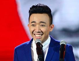 Sau ồn ào scandal, Trấn Thành vẫn nhận được 2 đề cử về phong cách
