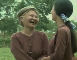 """Nhớ về phim """"Mẹ chồng tôi"""" từng lấy nước mắt của khán giả 23 năm về trước"""