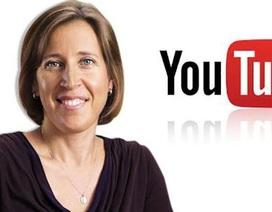 Youtube sẽ áp dụng chính sách mới để loại bỏ video xâm hại trẻ em