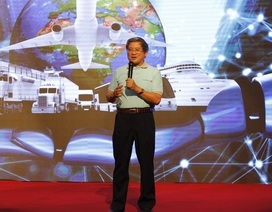 Cộng đồng công nghệ Việt thảo luận về trí tuệ nhân tạo