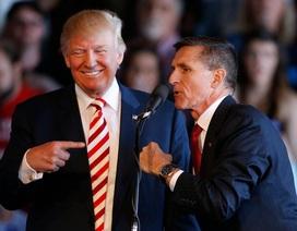 Cựu cố vấn an ninh của ông Trump bị cáo buộc nhận hàng chục nghìn USD từ Nga