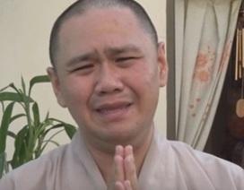 Minh Béo đã thật sự hối cải?