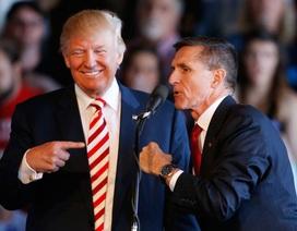 Cố vấn của Tổng thống Trump bị điều tra vì liên hệ với Nga