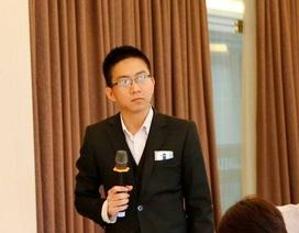 Chuyên gia Nguyễn Minh Đức: Giá điện tăng không gây lạm phát cuối năm