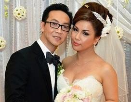 """Minh Tuyết tiết lộ bí mật """"thổn thức lần đầu mới kể"""" về chồng Việt kiều"""