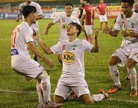 Chờ đợi những đột phá của HLV Park Hang Seo với đội tuyển Việt Nam