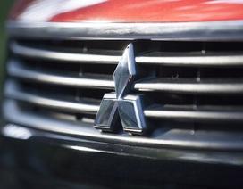 Mitsubishi và Nissan sẽ không hợp nhất