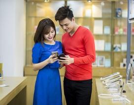 MobiFone tiếp tục hợp tác với VinaPhone trong dịch vụ chuyển vùng trong nước