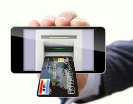 Phát hiện trojan tấn công tài khoản ngân hàng trực tuyến, cần cảnh giác