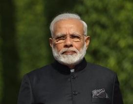 Thủ tướng Ấn Độ sắp sang Mỹ gặp ông Trump mua vũ khí