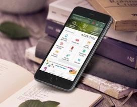 MoMo trở thành công ty Fintech đầu tiên tại VN đạt giải thanh toán di động tốt nhất