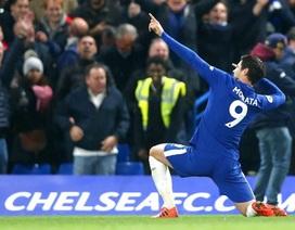 "Đội hình tiêu biểu vòng 11 Premier League: ""Bom tấn"" của Chelsea"