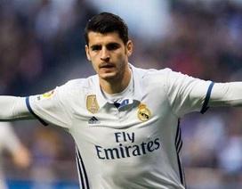 """Nhật ký chuyển nhượng ngày 7/7: Chelsea """"chơi tất tay"""" vụ Morata"""