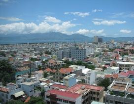 Đà Nẵng sẽ mua 2 máy bay không người lái của Nga để quản lý đô thị