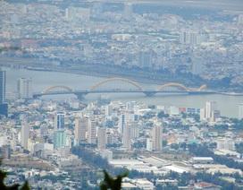 Đà Nẵng: 6 tháng, cấp giấy chứng nhận đầu tư cho 36 dự án FDI