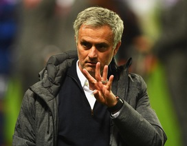 Sau C.Ronaldo, tới lượt HLV Mourinho bị cáo buộc trốn thuế