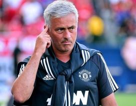Học Sir Alex, HLV Mourinho muốn gắn bó với MU tới năm… 2032