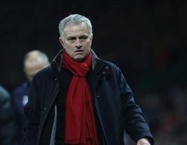 Mourinho vòi thêm tiền: Bao nhiêu cho đủ?