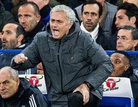 """Phải chăng Mourinho đã hết """"đặc biệt""""?"""