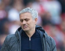 Những điểm nhấn sau thất bại của MU trước Arsenal